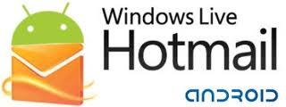 Microsoft brengt officiële Hotmail-app voor Android uit