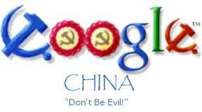 Android Market geblokkeerd in China