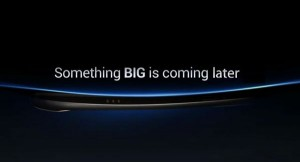 Samsung en Google stellen Nexus Prime lancering uit
