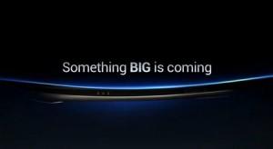 Samsung laat voorproefje van de Nexus Prime zien