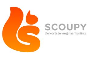 Vind aanbiedingen in de buurt met Scoupy