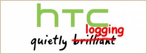 HTC geeft beveiligingslek toe en werkt aan een oplossing