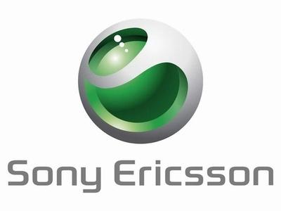 Sony Ericsson gaat in 2012 alleen nog maar smartphones verkopen