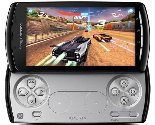 Meer Xperia-telefoons zullen PlayStation Certified worden