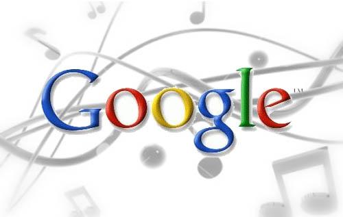 'Google Music Store kan deze week al gelanceerd worden'