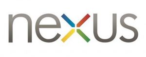 Specificaties Google Nexus Prime gelekt