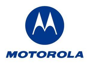 Motorola heeft afgelopen kwartaal 32 miljoen dollar verloren