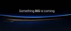 '19 oktober nieuwe datum presentatie Nexus Prime en Ice Cream Sandwich'