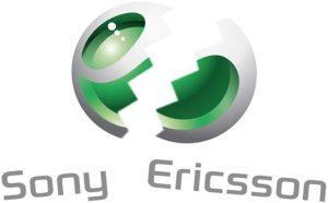 Sony wil stoppen met Sony Ericsson en alleen verder gaan