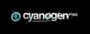 CyanogenMod 7.1 met Android 2.3.7 uitgebracht