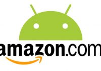 Amazon-smartphone komt niet meer dit jaar, gratis telefoon komt nooit