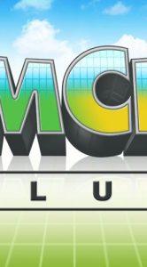 Bouw je eigen steden met SimCity Deluxe