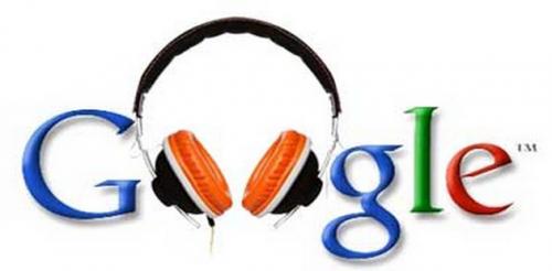 Google Music Store voortijdig gelekt