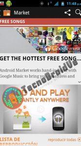 googlemusic_market_android_tecnodroidve_11