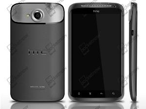 HTC Edge gelekt: quad-core telefoon met 720p-scherm