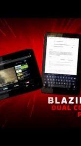 Video thumbnail for youtube video Motorola presenteert Xoom 2 tablets - Androidplanet.nl