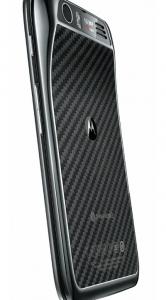 Motorola MT917 (1)