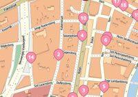 TomTom Places voor Android uitgebracht