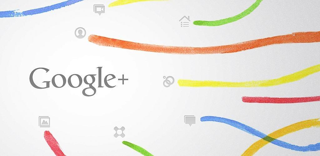 Google+ kan flink groeien door kleine verandering in Android