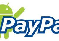 Android Market krijgt vermoedelijk PayPal-ondersteuning (update)