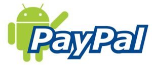 Android Market krijgt vermoedelijk PayPal-ondersteuning