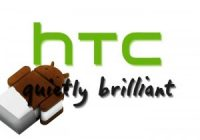 HTC maakt bekend welke toestellen als eerste Ice Cream Sandwich ontvangen