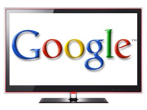 LG zal op CES televisie met Google TV presenteren'
