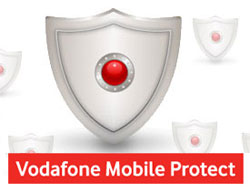vodafone_mobile_protect
