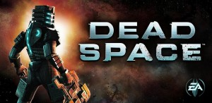 Dead Space nu te downloaden in de Android Market