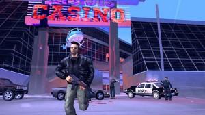 Grand Theft Auto III nu te downloaden in de Android Market