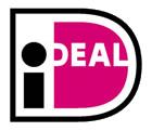 ING introduceert mobiele webversie iDeal