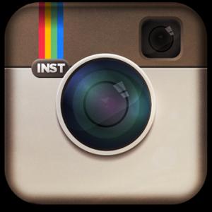 Android-versie van Instagram in de maak