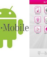 T-Mobile apps betalen