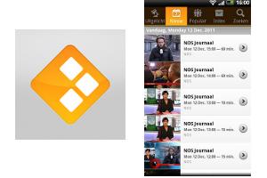 Uitzending Gemist nu ook beschikbaar voor Android