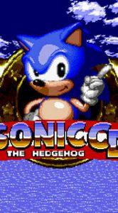 Klassieke game Sonic CD nu ook te spelen op Android