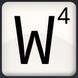 wordfeud icoon