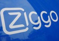 Ziggo gaat live-televisie op Android-toestellen aanbieden