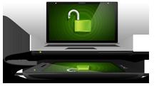 HTC Desire Z en HTC ChaCha nu officieel te unlocken via HTC