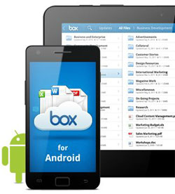 box-update-android