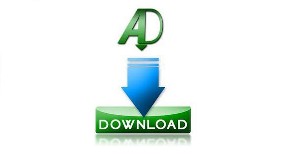 Eenvoudig torrents downloaden op je Android-telefoon met aDownloader