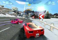 GetJar biedt nu ook Gameloft-apps aan
