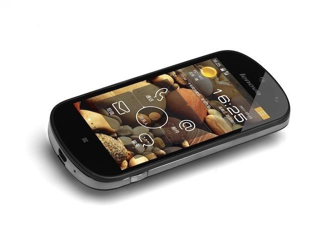 Smartphone S2