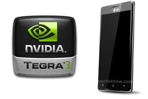 'Eerste quad-core telefoon van LG gelekt'