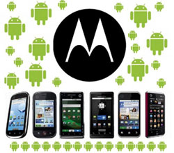 motorola-android-army