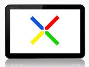 'Google wil 7 inch Nexus-tablet gaan uitbrengen onder eigen naam'