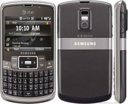 samsung-blackberry-style