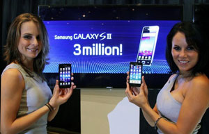 samsung-galaxy-sii-sales