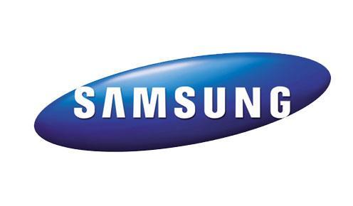 Samsung boekt sterk kwartaal dankzij stijgende smartphoneverkoop