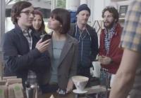 Twee nieuwe Samsung Galaxy S II `Samsunged' reclames