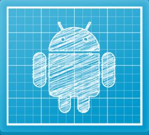 Google lanceert Android Design website voor app-ontwikkelaars